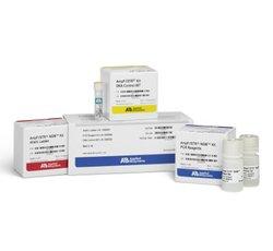 AmpFLSTR™ NGM™ PCR Amplification Kit
