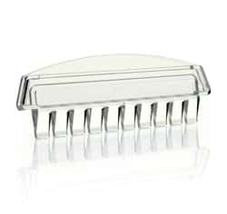 Bolt™ Empty Mini Gel Cassette Combs, 10-well