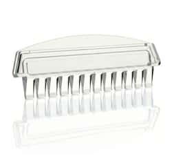 Bolt™ Empty Mini Gel Cassette Combs, 12-well