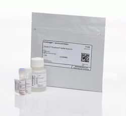 Quant-iT™ PicoGreen™ dsDNA Assay Kit