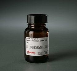 Pierce™ Premium Grade EDC (1-ethyl-3-(3-dimethylaminopropyl)carbodiimide hydrochloride)