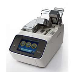 "ProFlexâ""¢ 3 x 32-well PCR System"