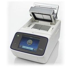 ProFlex™ 2 x flat PCR System