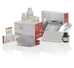 QuantiGene™ Singleplex Assay Kit