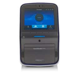 QuantStudio™ 7 Pro Real-Time PCR System Extended Warranty Package, 96-well, 0.2 mL