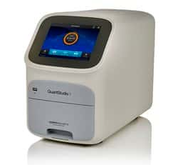 Quantstudio 1 Real Time Pcr System 96 Well 0 2 Ml