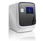 QuantStudio™ 6 Flex Real-Time PCR System, 96-well Fast, desktop