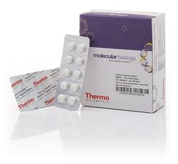 TopVision Agarose Tablets