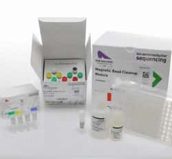 Ion Total RNA-Seq Kit v2