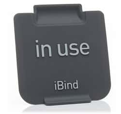 iBind™ Window Cover