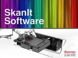 SkanIt™ Software for Microplate Readers