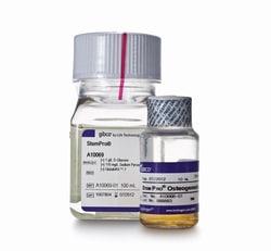 StemPro™ Osteogenesis Differentiation Kit