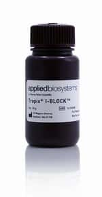 I-Block™ Protein-Based Blocking Reagent