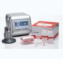 Neon™ Transfection System Starter Pack