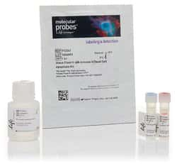Dead Cell Apoptosis Kit with Annexin V Alexa Fluor™ 488 & Propidium Iodide (PI)