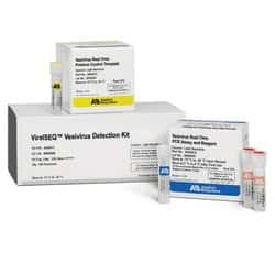 ViralSEQ™ Vesivirus Detection Kit