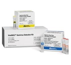 ViralSEQ™ Vesivirus Detection Kit