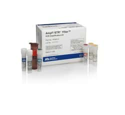 AmpFLSTR™ Yfiler™ PCR Amplification Kit