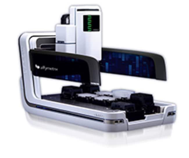 NIMBUS™ Target Preparation Instrument