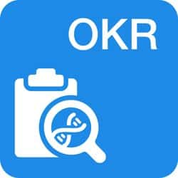 Oncomine™ Knowledgebase Reporter Software