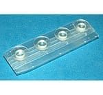 CapSure® HS LCM Caps (Alignment Tray & Incubation Block required, not included)
