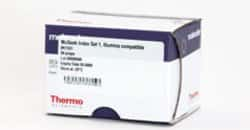 MuSeek Library Preparation Kit, Illumina compatible