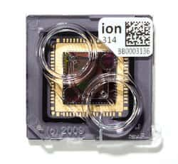 Ion 314™ Chip Kit v2 BC