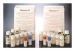 Remel™ Thymune™—T Hemagglutination Test