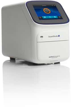 QuantStudio™ 5 Food Safety Real-Time PCR System