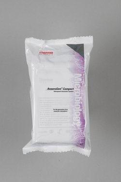 Oxoid™ AnaeroGen™ Compact Sachet