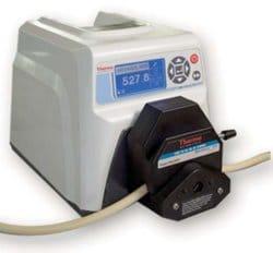 Dry-Bags™ Peristaltic Pump