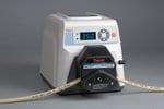 Dry-Bags™ Pump Tubing