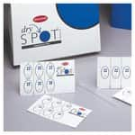 Oxoid™ DrySpot™ E. coli Serocheck O128 Latex Test Kit