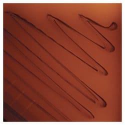 BactiDisks™ Streptococcus bovis ATCC™ 33317™