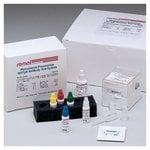 Remel™ Mycoplasma Pneumoniae IgG/IgM Antibody Test