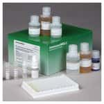 Remel™ ImmunoWELL™ Mycoplasma IgM Test