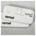 Xpect™ RSV Test