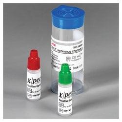 Remel™ Xpect™ Rotavirus Control Kit