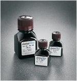 alamarBlue™ Dye