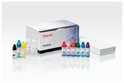 Remel™ PathoDxtra™ Strep Grouping Kit