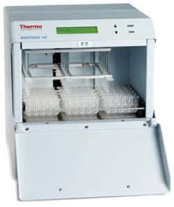 KingFisher™ mL Food Protection Purification System