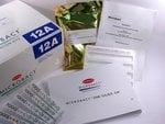 Microbact™ GNB Kit