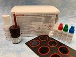 Remel™ Cryptococcus Antigen Test Kit, Latex