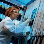 VersaTREK™ Myco Antibiotic Supplement (Myco AS)