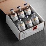 VersaTREK™ Myco PZA Kit