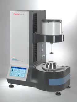 HAAKE™ MARS™ iQ Rotational Rheometer