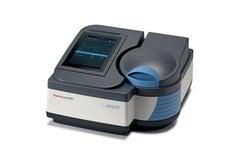 GENESYS™ 140/150 Vis/UV-Vis Spectrophotometers