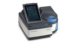 GENESYS™180 UV-Vis Spectrophotometer