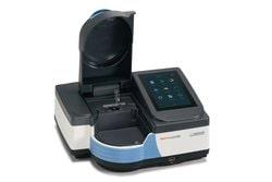 GENESYS™ 40/50 Vis/UV-Vis Spectrophotometers