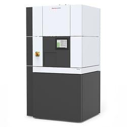 Glacios™ Cryo-TEM for Life Sciences